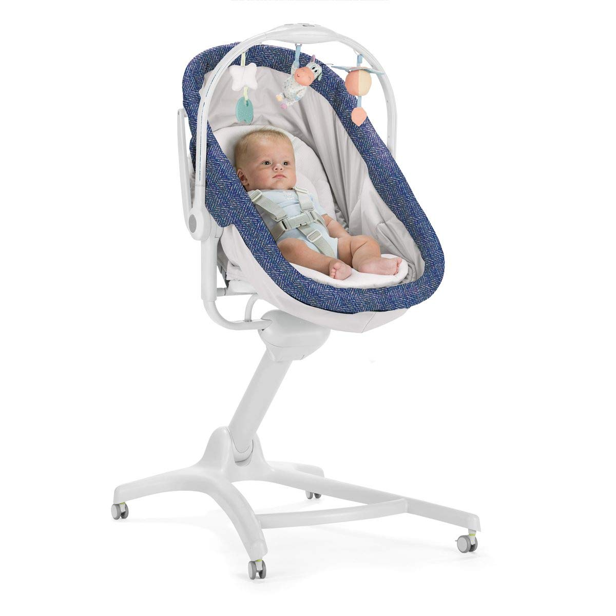 von 0-6 Monate Hochstuhl erster Stuhl spectrum von 6-36 Monate Chicco Baby Hug 4 In 1 Stubenwagen Liegesessel