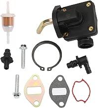 Best john deere lt160 fuel pump Reviews