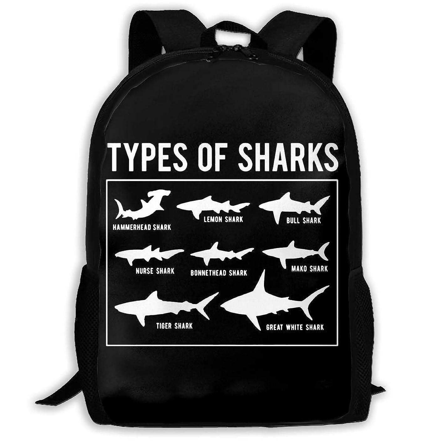 コールスイサルベージKDS リュック レディース バックパック リュックサック サメ 種類 鞄 カバン リュック 多機能 防水バック メンズバック ビジネスバック 男女兼用 大容量 高校生 通学 通勤 旅行 軽量 キャンバス