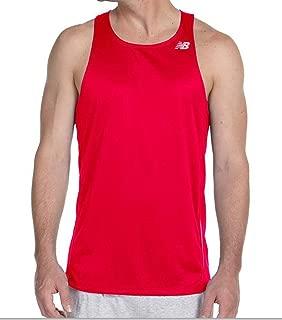 Mens Ndurance Moisturizing Wicking Training Athletic Workout T-Shirt
