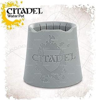 Citadel Water Pot 2018 Edition