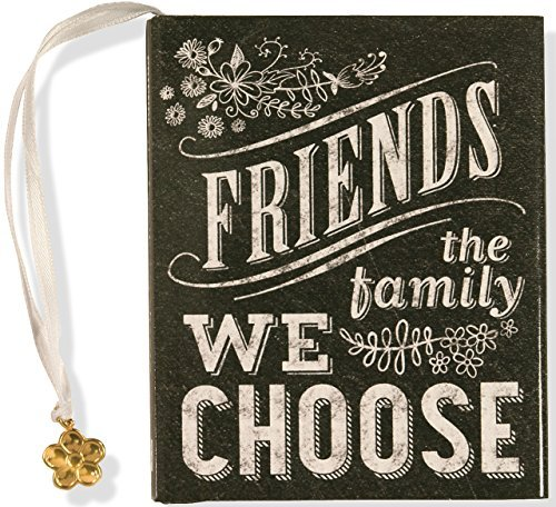 Friends: The Family We Choose (m...