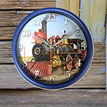 Best clocks with sounds Reviews