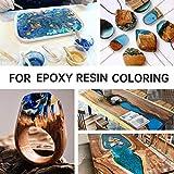 Zoom IMG-2 mennyo pigmenti coloranti naturale 5g