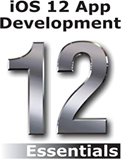 Best table 12 to 25 image Reviews