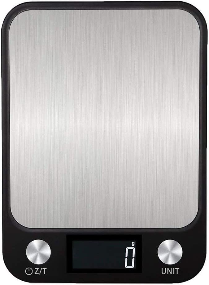 Kitchen Scale Digital Scales Food San 70% OFF Outlet Diego Mall Electronic Ult