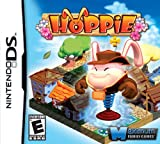 Hoppie - Nintendo DS