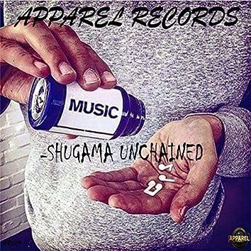 Shugama Unchained (Dub Mix)
