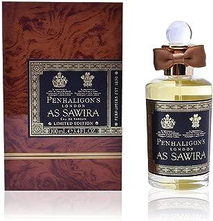 As Sawira Eau de Parfum 100ml perfume by Penhaligon's