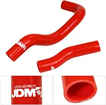 2jz coolant pipe