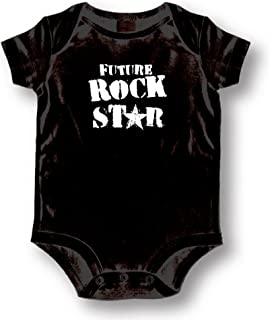 future star clothing