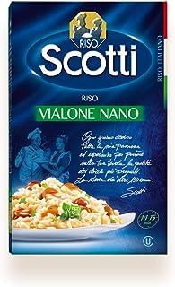 Riso Classico Vialone Nano, Risotto-Reis