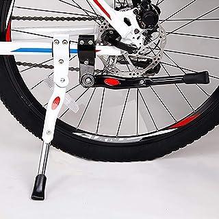 Amazon.es: HUVE - Componentes y repuestos / Ciclismo: Deportes y ...