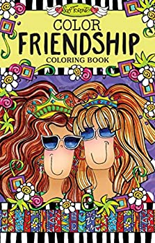 Best friendship coloring pages Reviews