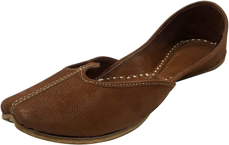Step n Style Flat Ballerina Tribal shoes Khussa Juttis Flat Flip Flops Wedding shoes