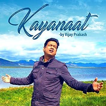 Kayanaat - Single