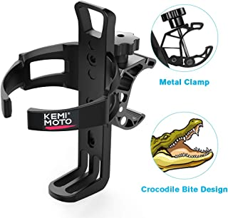Best cup holder for motor scooter Reviews