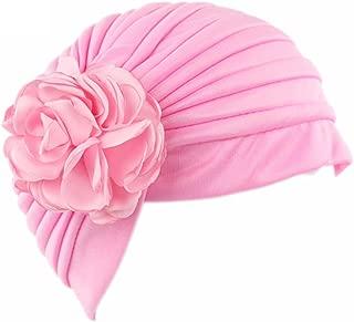 turban online shop