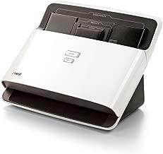 $229 » NeatDesk Desktop Scanner and Digital Filing System- Macintosh- (Certified Refurbished)