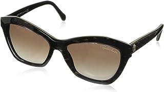 Roberto Cavalli Women's Sunglasses,