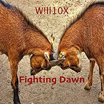 Fighting Dawn (Instrumental)