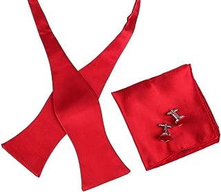 Best wool bow tie sale Reviews