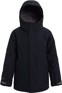Burton Boys Gore-Tex Stark Jacket