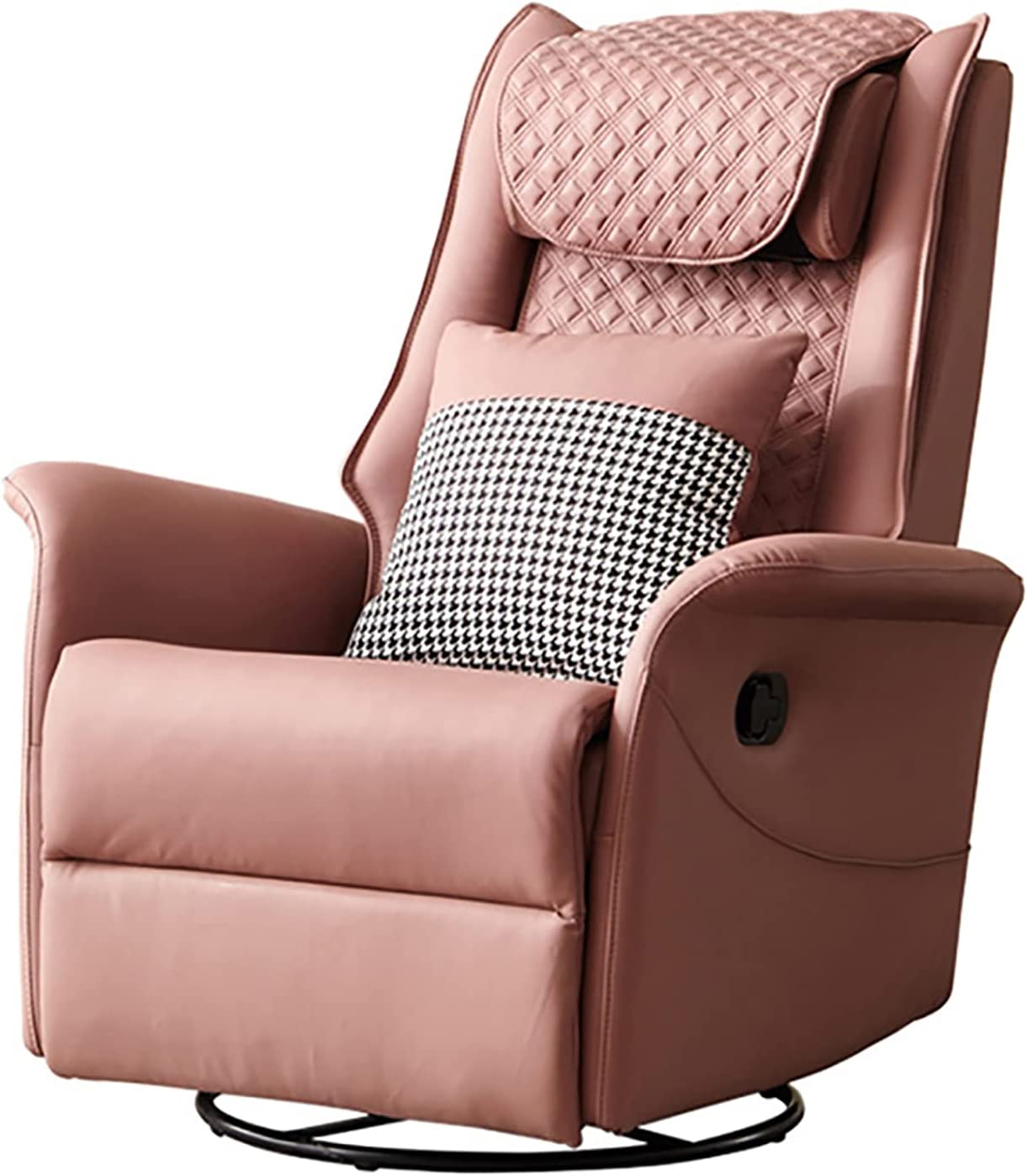 Modern Raleigh Mall Massage Leisure Rocking for Recliners A surprise price is realized Elderl Chair