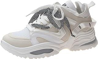Xmiral Uomo Scarpe Sportive Running Sneakers #19051523