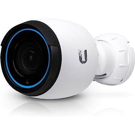 Ubiquiti Networks Unifi Video Camera G4 Pro 3 Pack Computer Zubehör