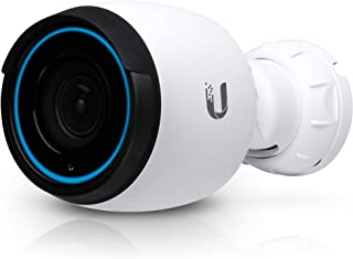 UniFi Video Camera G4 Pro Pack of 3
