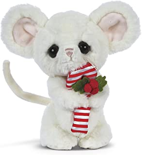 Best christmas mouse stuffed animal Reviews