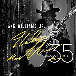35 Biggest Hits (2CD)