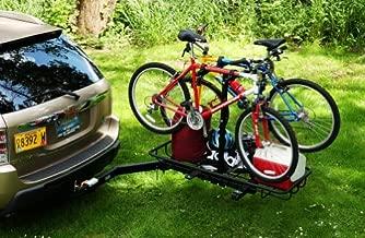 StowAway SwingAway Bike Gear Rack - 2
