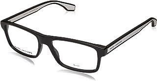 اطارات نظارة طبية للجنسين من مارك جاكوبس MARC290