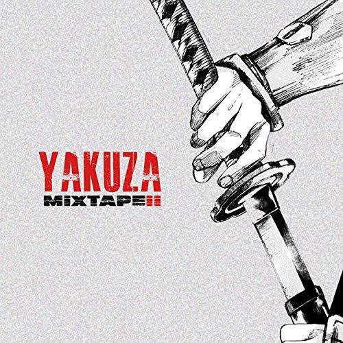 Yakuza Mixtape II