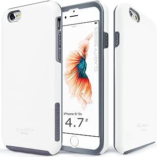 Best case logic iphone 6s case Reviews
