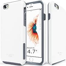 Best iphone 6s luxury Reviews