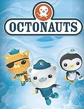Best octonauts coloring pictures Reviews