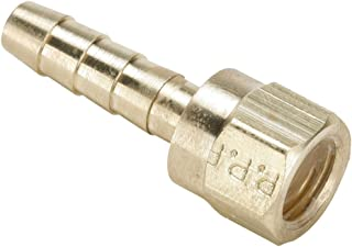 12 mm and 16 mm Pack of 10 16 mm 12 mm Brass Parker 0166 12 16-pk10 Complementary 3 Pieces Reducer
