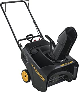 poulan snow blowers for sale