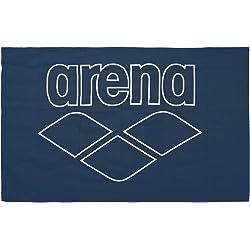 Toalla de Microfibra arena Pool Smart