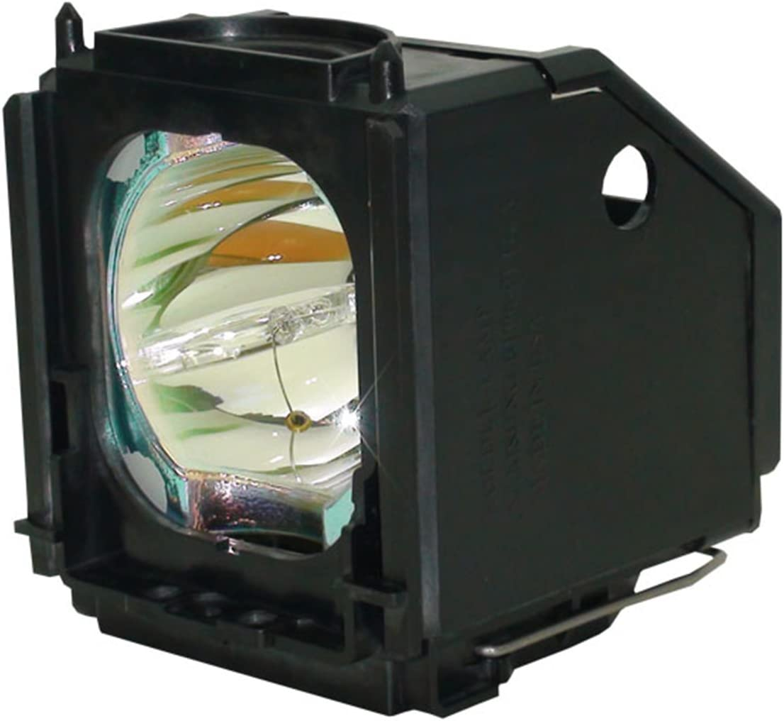 Recommendation LYTIO Replacement Lamp for Samsung BP68 Quantity limited BP96-01472A 00532B with