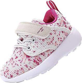أحذية للأطفال الأولاد والبنات خفيفة الوزن من EIKM