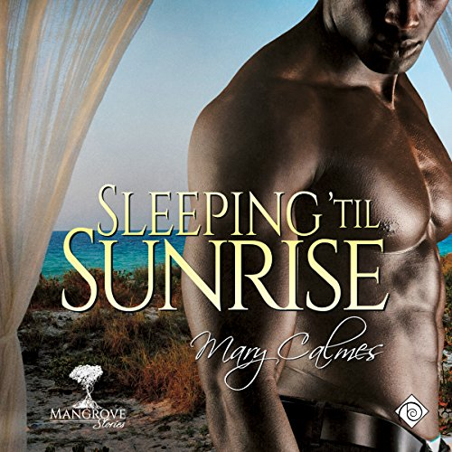 Sleeping 'til Sunrise audiobook cover art
