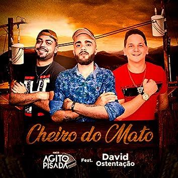 Cheiro do Mato (feat. David Ostentação)