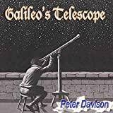 Galileos Telescope