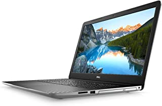 Amazon Co Uk Dell Laptops Computers Accessories