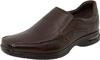 313606e310 Moda - Democrata - Sapato Social   Calçados na Amazon.com.br