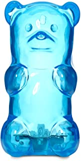 Best gummy bear lamp Reviews